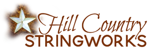 Hill Country Stringworks